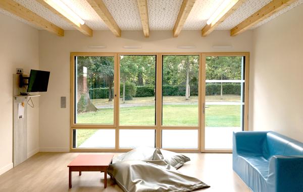 GAM Brossadière_Ad Hoc architecture_04