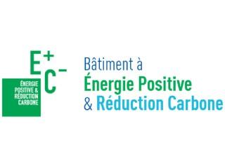 Stratégie Bas Carbone et E+C-