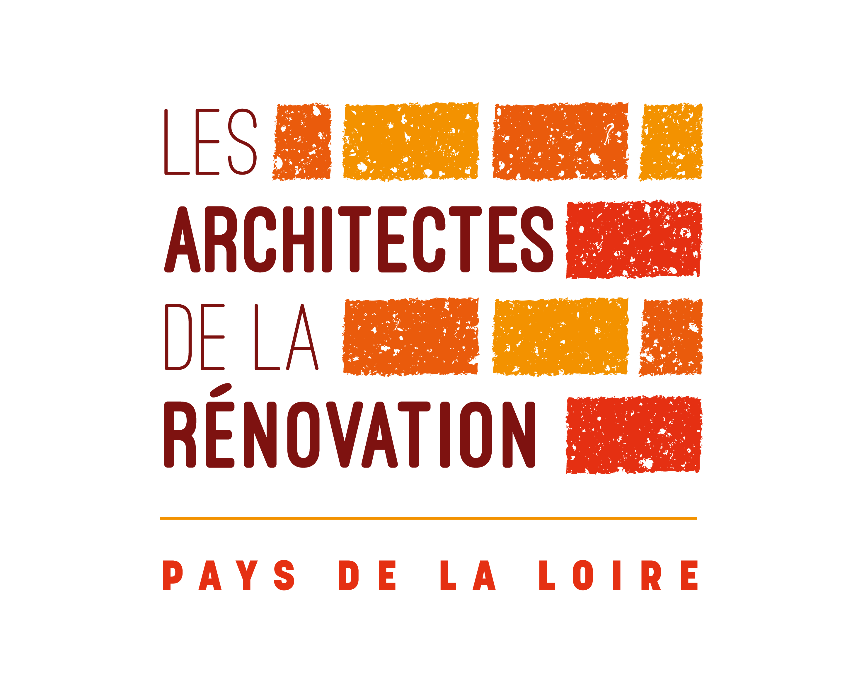 Les architectes de la rénovation